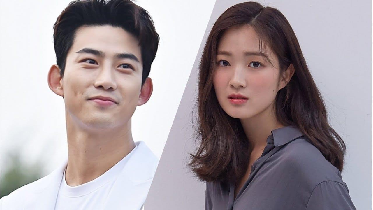 """Top 8 phim Hàn Quốc hứa hẹn """"bùng nổ"""" khi phát sóng, phim của 'chị gái' Song Hye Kyo vẫn được đánh giá 'đỉnh của chóp' - Ảnh 7"""