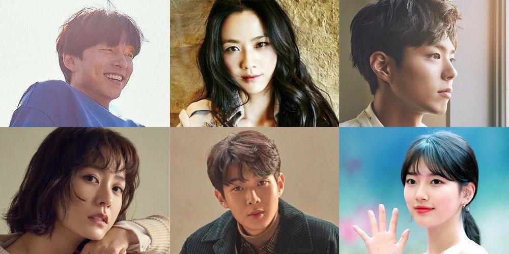 """Top 8 phim Hàn Quốc hứa hẹn """"bùng nổ"""" khi phát sóng, phim của 'chị gái' Song Hye Kyo vẫn được đánh giá 'đỉnh của chóp' - Ảnh 8"""
