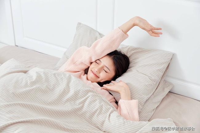 Người tuổi thọ ngắn sẽ có 5 biểu hiện vào buổi sáng, nếu bạn không có điểm nào thì xin chúc mừng bạn là người có sức khỏe rất tốt - Ảnh 2