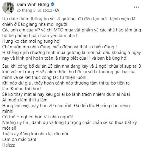 dam vinh hung 5
