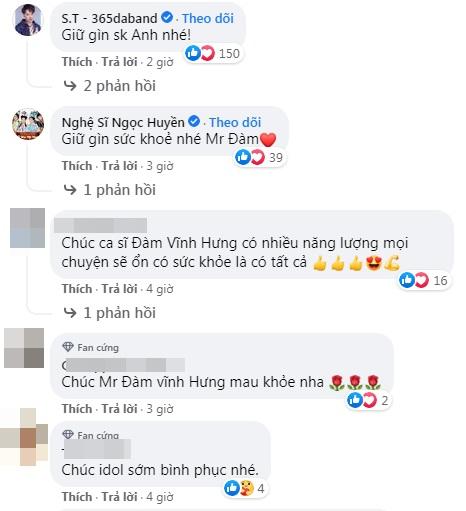 dam vinh hung 4