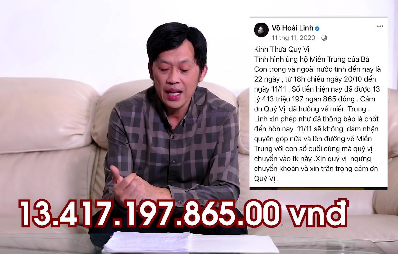 NS Tan Hoang 3