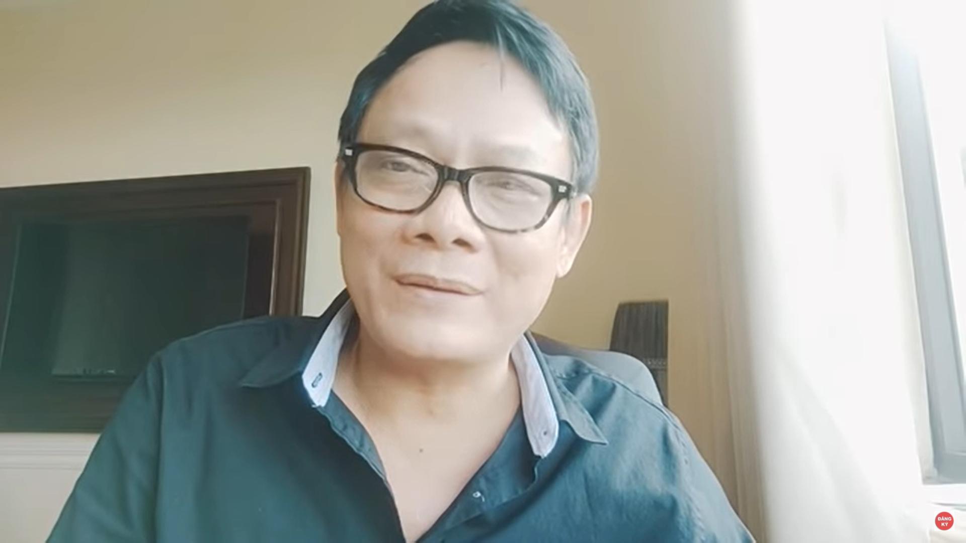 NS Tan Hoang 1