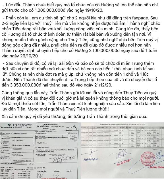 NS Tan Hoang 2