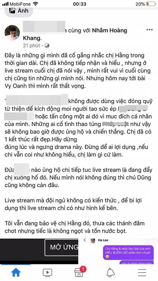 Nham Hoang Khang 2