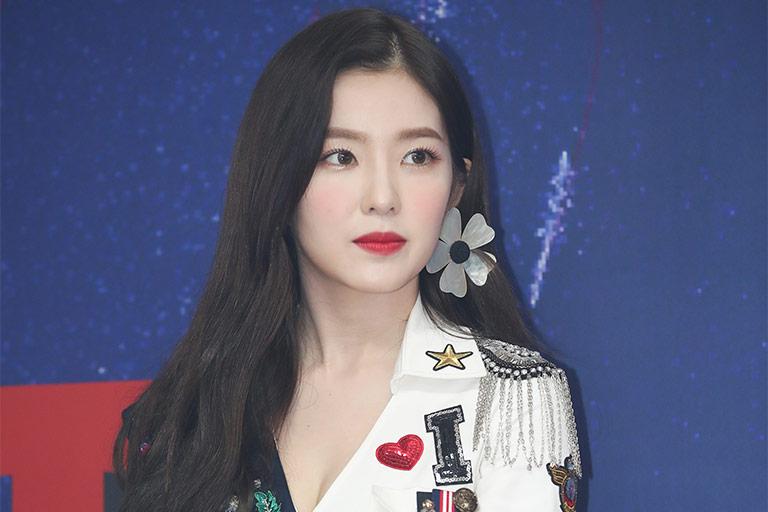 Top 12 cung hoàng đạo nữ xinh đẹp, NHIỀU TIỀN nhất năm 2021: Bạn đang đứng ở vị trí nào trong top này? - Ảnh 2