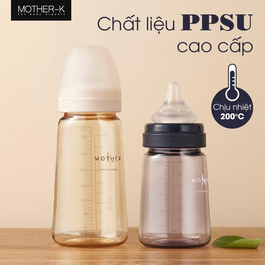 5 lý do mẹ Việt chuộng bình sữa PPSU cho bé  - Ảnh 2