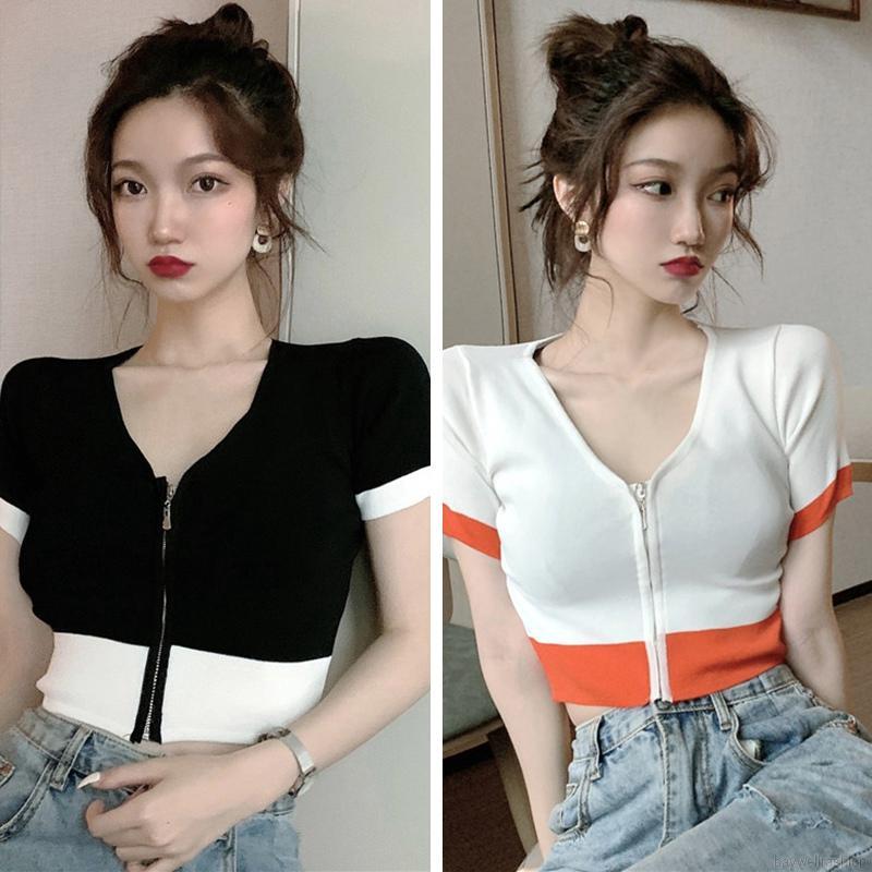 Các kiểu mặc cardigan độc lạ của Jennie mà khi nàng vận dụng là 'xinh quên lối về' - Ảnh 5