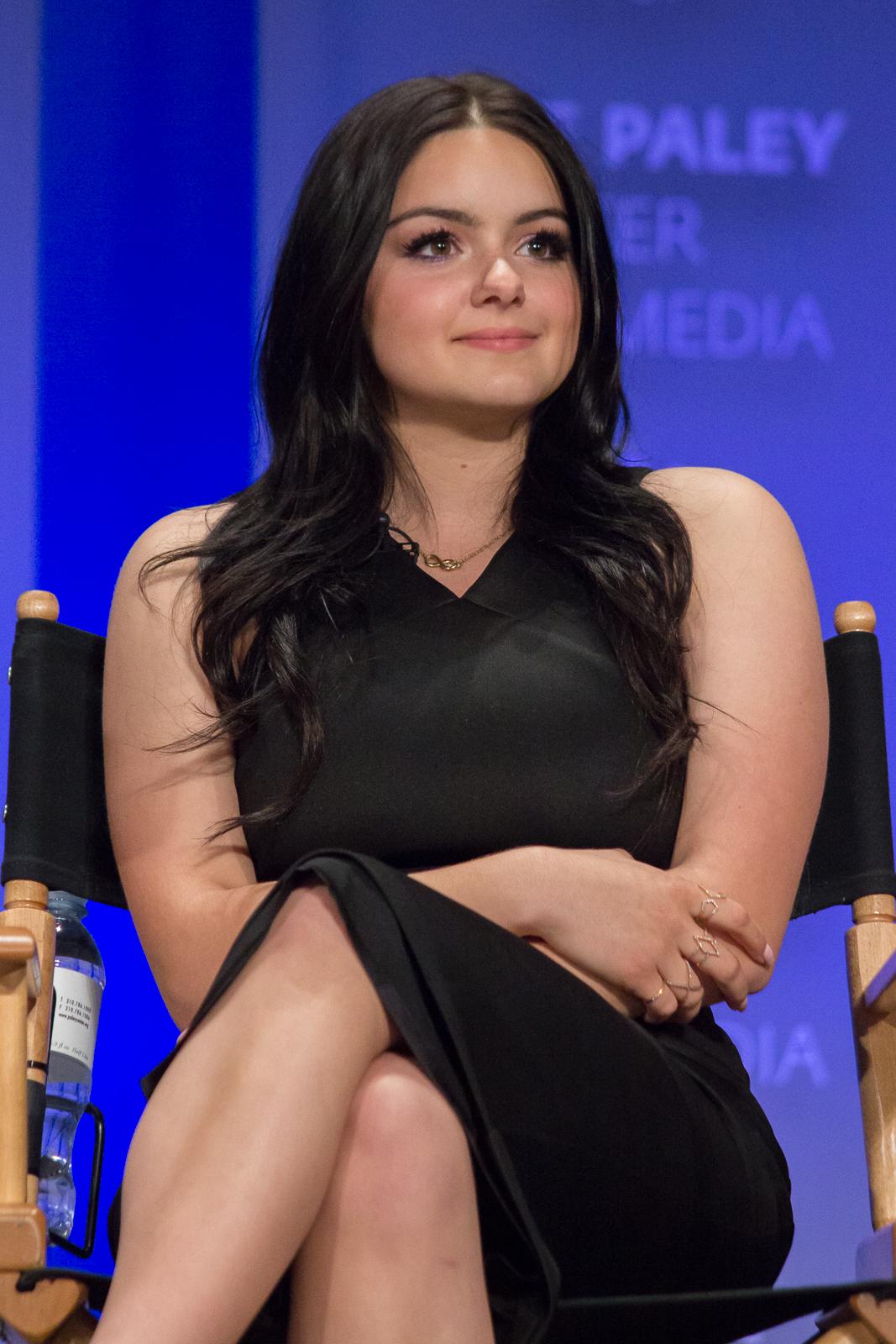Hai mỹ nhân đình đám nhất làng giải trí Hollywood minh chứng phụ nữ càng béo càng đẹp, Selena Gomez nhan sắc ngày càng thăng hạng - Ảnh 12
