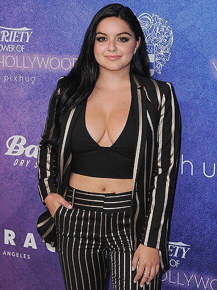 Hai mỹ nhân đình đám nhất làng giải trí Hollywood minh chứng phụ nữ càng béo càng đẹp, Selena Gomez nhan sắc ngày càng thăng hạng - Ảnh 11
