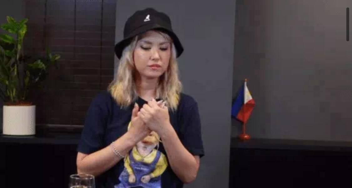 'Thánh nữ' Maria Ozawa tuột giá thê thảm từ 1 tỷ còn... 42 triệu, lộ thân thế bạn trai cực 'khủng' và cuộc sống hậu giải nghệ - Ảnh 2