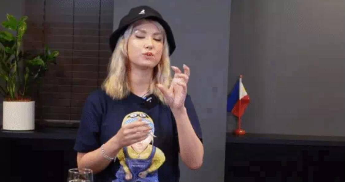 Maria Ozawa 1
