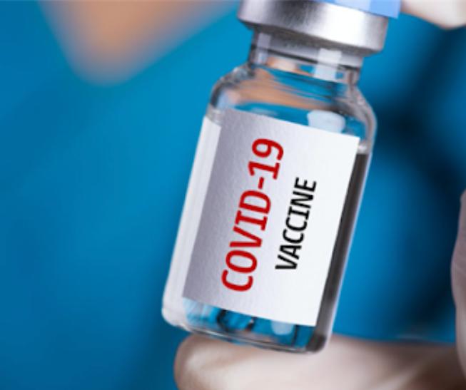 Việt Nam sắp thử nghiệm vaccine COVID-19 'made in Vietnam' theo công nghệ của Mỹ - Ảnh 1