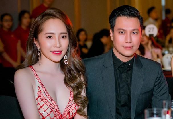 'Chối đây đẩy' nhưng Quỳnh Nga lại bị soi 'dính thính' Việt Anh khi đăng ảnh sexy vào bếp - Ảnh 6