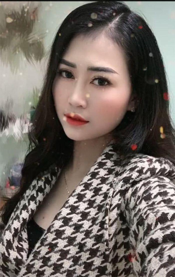 Hot girl Tiktoker Bích Ngọc bị cảnh sát truy nã về hành vi buôn bán ma túy nhưng vẫn tích cực 'khoe thân' trên MXH - Ảnh 6