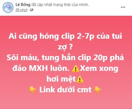 clip nong 3