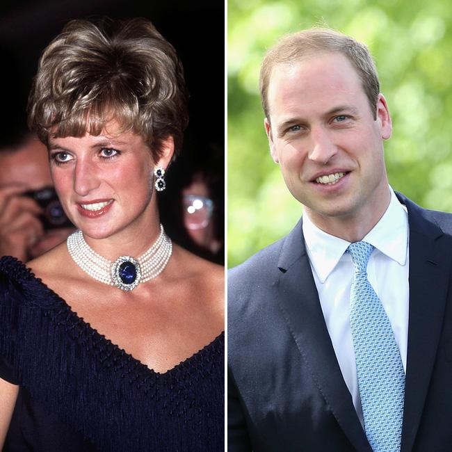 Hé lộ tham vọng của Harry và Meghan với di sản Công nương Diana khiến dư luận phản đối - Ảnh 4