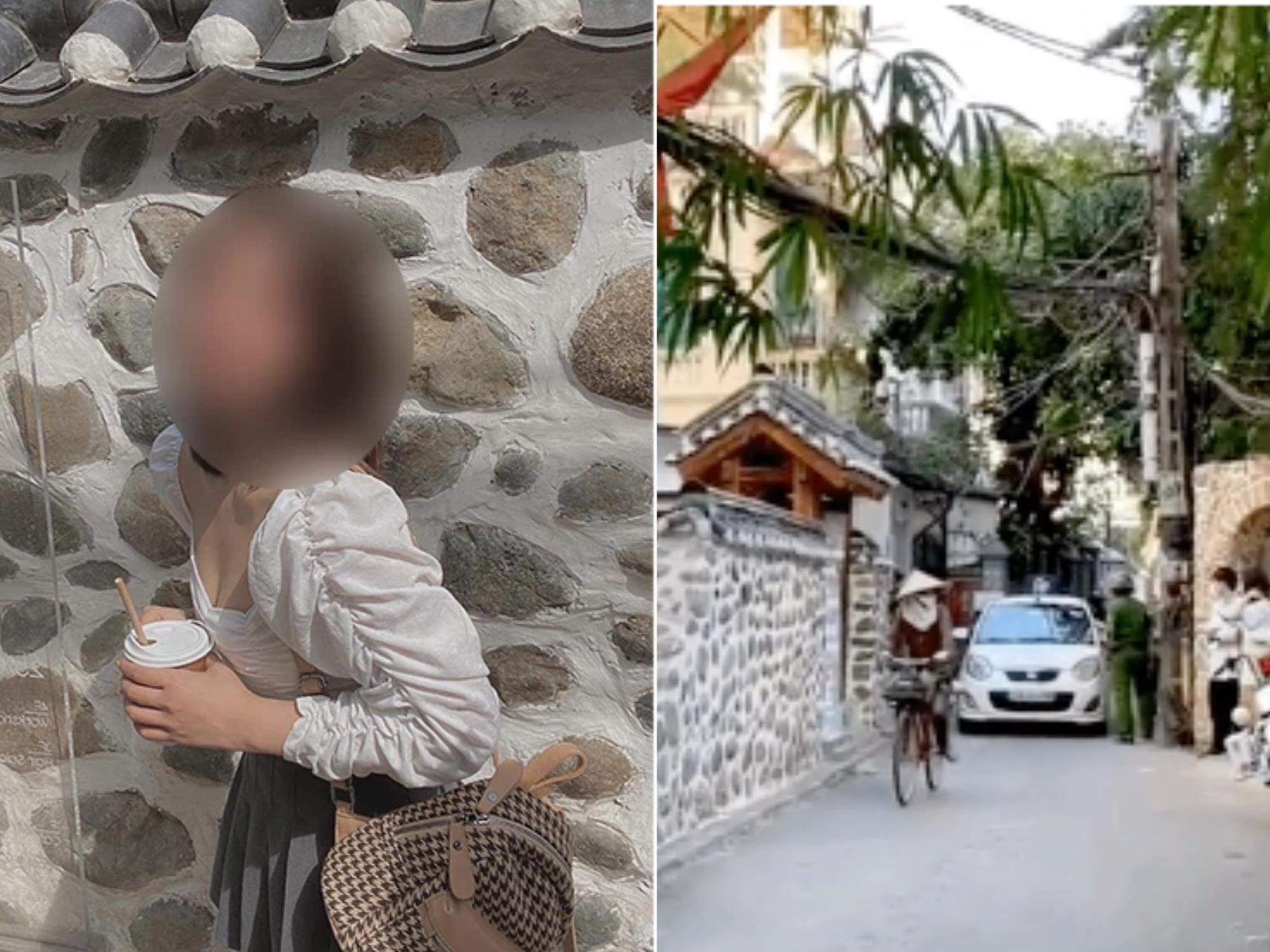 Tháo khẩu trang chụp hình sống ảo ở quán cà phê nên bị phạt 2 triệu, cô gái than thở liền bị phản pháo: 'Đã làm sai mà còn bao biện'