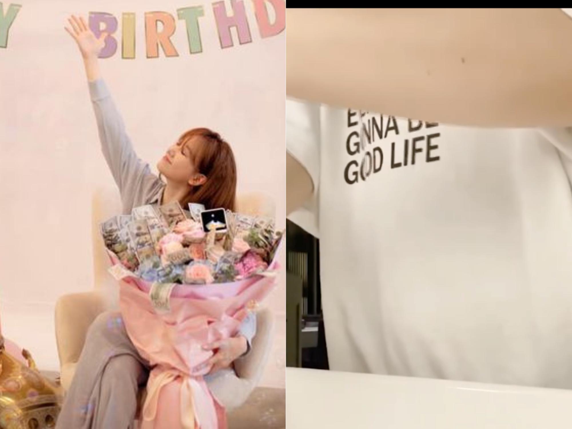 Lộ nhiều bằng chứng Hari Won mang thai khiến người hâm mộ vui mừng khôn xiết?