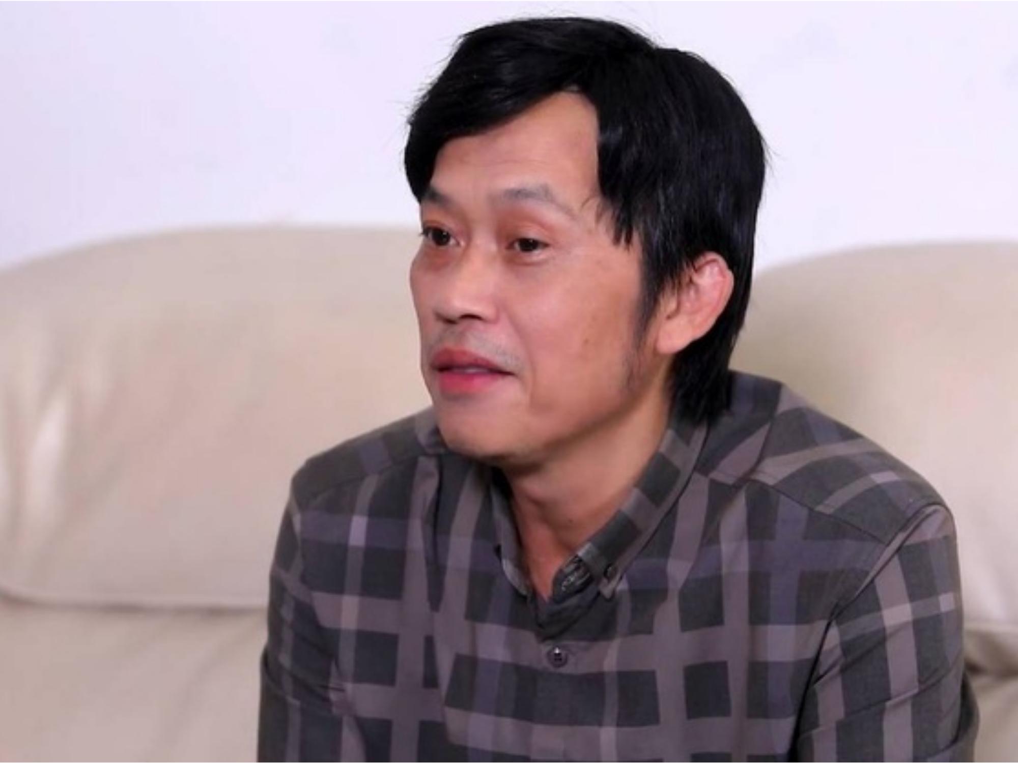 Quảng Nam đã có phản hồi việc nghệ sĩ Hoài Linh làm từ thiện ở địa phương