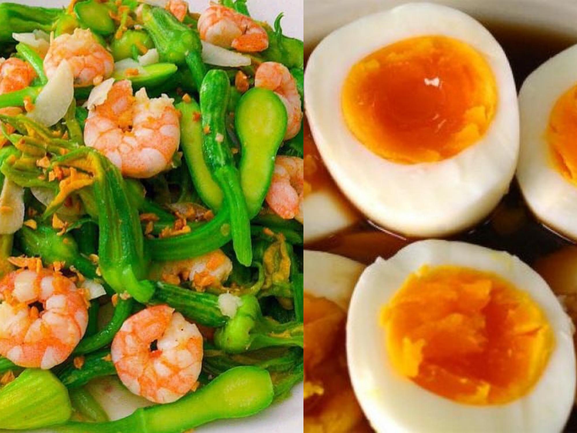5 loại thức ăn để qua đêm vô cùng độc hại, nếu không muốn mắc ung thư hãy bỏ ngay và luôn