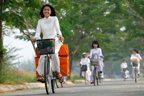 Tăng Thanh Hà: Cái giá phải trả của 'làm dâu nhà giàu' - Ảnh 4