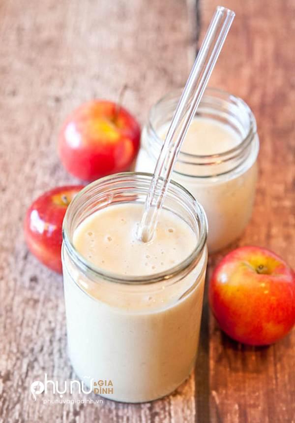 Tại sao nhiều người lại nói ăn táo tốt gấp 'ngàn lần' so với cam và quýt, đây là lý do của nó - Ảnh 5