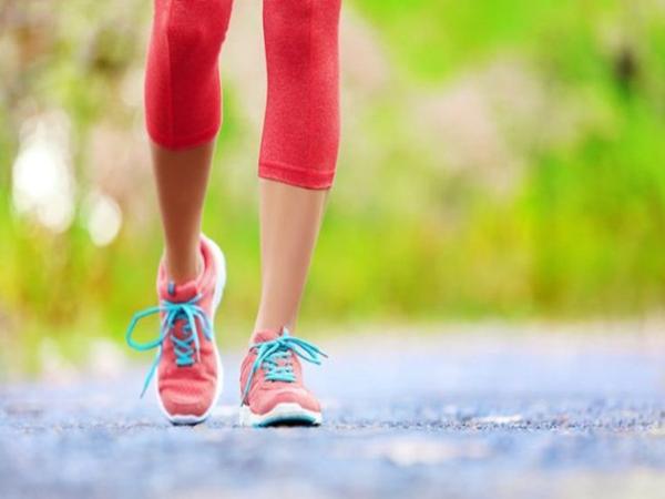 Chuyên gia khuyên: Không cần tập nặng, chỉ thể dục nhẹ 5-10 phút cũng đạt được lợi ích này