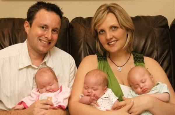 Sự tái sinh kỳ diệu của 3 đứa trẻ qua đời vì tai nạn giao thông - Ảnh 4