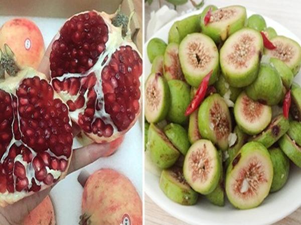 10 loại trái cây 'rẻ bèo' ăn mỗi ngày sẽ ngừa nhiều bệnh tật nhất là ung thư