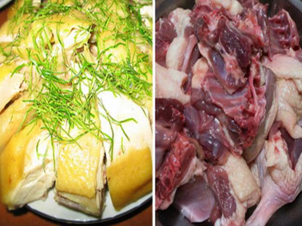 3 loại thịt ngon nhất được WHO công nhận, 2/3 món có rất nhiều ngoài chợ Việt