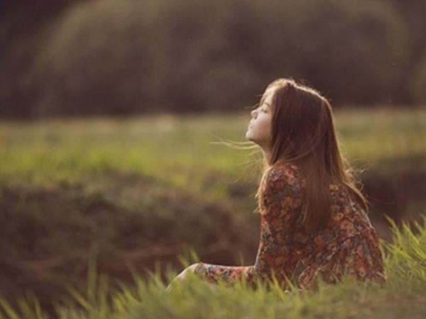 3 thời điểm trong cuộc sống chớ làm phiền người khác