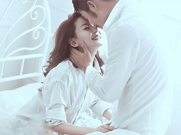4 cảnh giới trong quan hệ vợ chồng: Người thân, kẻ thù, người lạ, tình nhân, bạn đang ở cảnh giới nào?