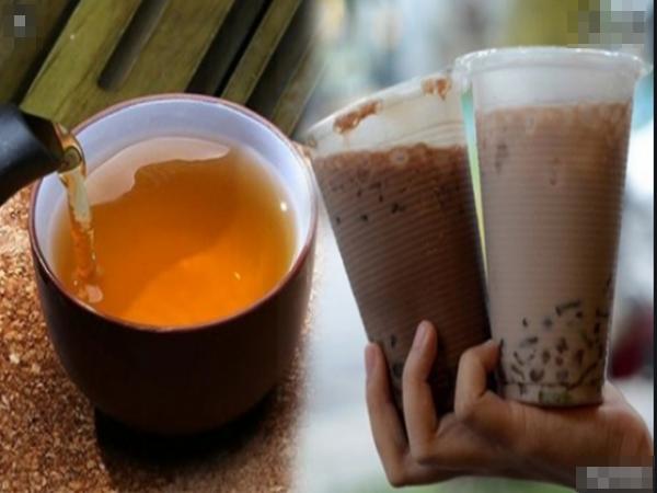 4 loại nước hại thận khủng khiếp mà giới trẻ ngày nay chủ quan thi nhau uống