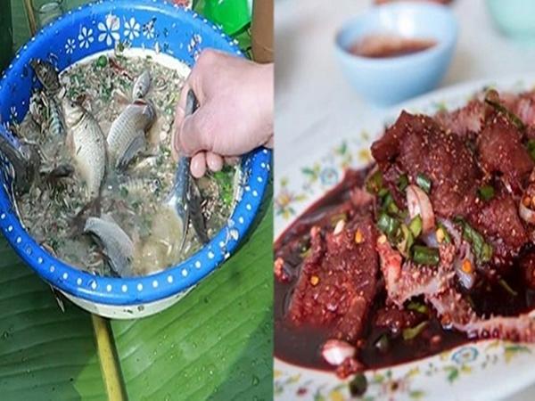 4 loại thịt ngon nhưng tuyệt đối không được ăn nhiều kẻo ung thư đại trực tràng như chơi