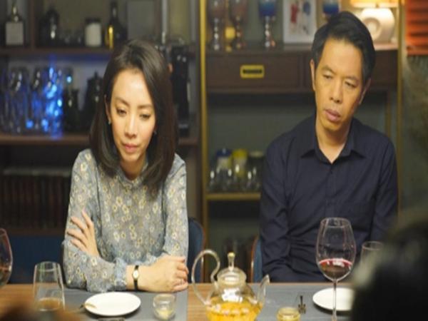 5 bí mật vợ chồng giấu nhau làm ảnh hưởng hạnh phúc gia đình