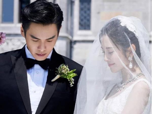 5 cách đơn giản giảm lo âu trước ngày cưới dành cho các cô dâu