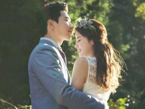 5 điều vợ phải chấp nhận ở chồng nếu muốn hôn nhân hạnh phúc, bền lâu