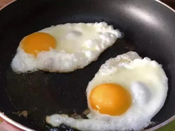 5 thực phẩm ăn cùng trứng giúp bạn giảm cân nhanh hơn