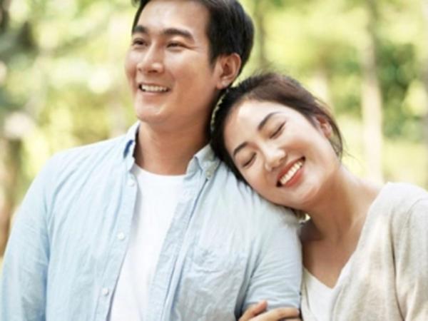 7 bí quyết hôn nhân của các cặp vợ chồng hạnh phúc