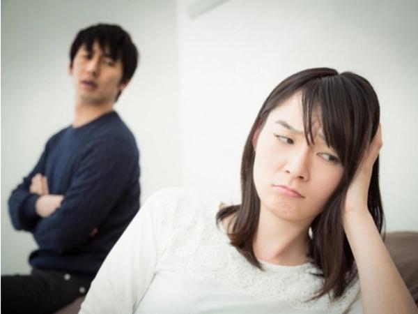7 thói quen xấu của các cặp vợ chồng khiến hôn nhân tan vỡ
