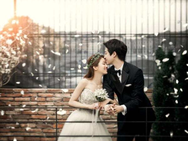 8 câu nói có sức mạnh củng cố hôn nhân vợ chồng nên nói với nhau