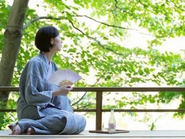 9 việc bạn nên làm trước tuổi 60