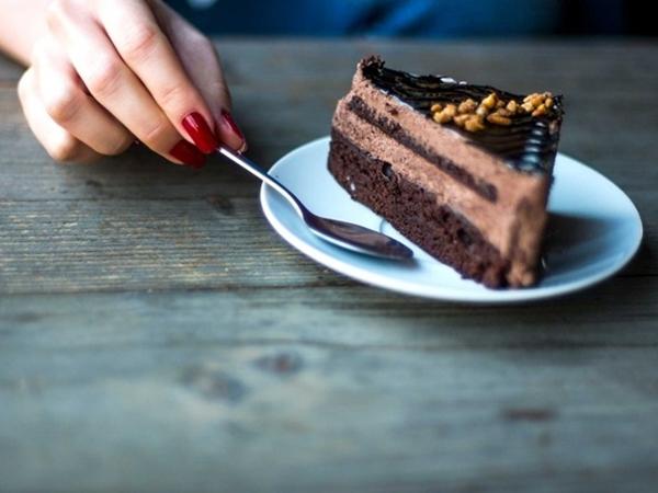 Ăn đường tăng nguy cơ mắc bệnh ung thư: Bạn chỉ cần làm những điều này trong 7 ngày để cắt cơn thèm và hạn chế ăn đường