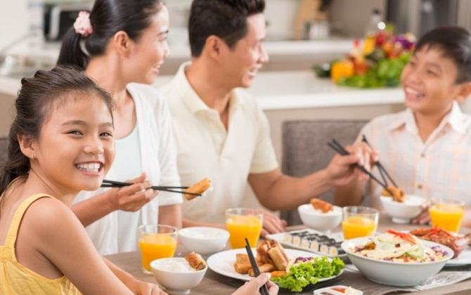 6 căn bệnh nguy hiểm bạn phải đôi mặt nếu thường xuyên ăn tối sau 7 giờ