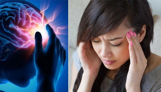 Những hiểu biết sai lầm về đột quỵ và cách sơ cứu đúng nhất - Ảnh 1