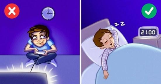 7 thói quen buổi tối gây tăng cân nhiều người mắc phải - Ảnh 7