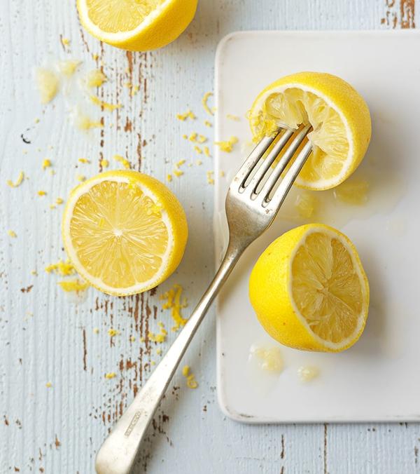 10 thực phẩm ăn càng nhiều càng khiến răng 'vàng khè', miệng bốc mùi, ai cũng phải 'khóc thét' - Ảnh 5