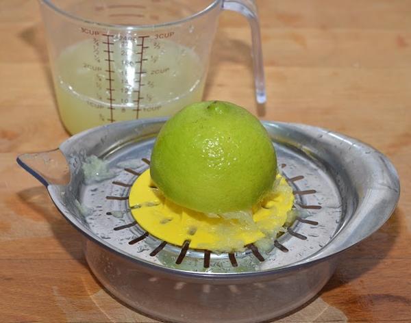 Thêm 'cái này' vào ly nước để uống, LÀN DA sẽ TRẮNG MỊN, MỠ cũng TAN HẾT khiến người người làm theo - Ảnh 2