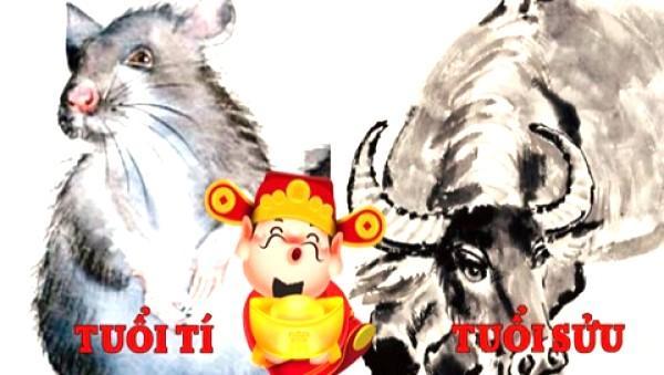 3 con giáp làm gì cũng may mắn, tình tiền đều đỏ như son trong tháng 10 dương lịch - Ảnh 1